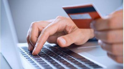 Τράπεζες: 10 συστάσεις για αποφυγή ηλεκτρονικής απάτης τις ημέρες των εορτών