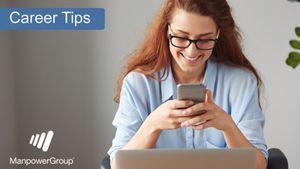 Πώς να αναβαθμίσετε την επαγγελματική σας εικόνα μέσα από τα Social Media