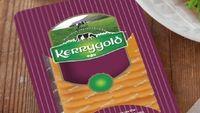 Kerrygold Cheddar: Κυκλοφορεί τώρα σε νέα, πρακτική συσκευασία