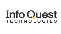 Ο Όμιλος Quest στηρίζει πολλαπλά τον οργανισμό «Το Χαμόγελο του Παιδιού»