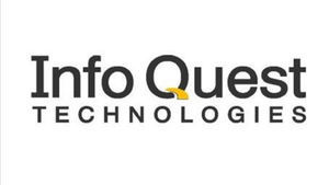 H Info Quest Technologies απέκτησε την πιστοποίηση του Great Place to Work