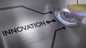 Τράπεζες και φαρμακοβιομηχανίες, οι πιο καινοτόμες εταιρείες διεθνώς