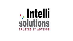 Intelli Solutions: Στους «Top 10 Digital Technology Providers» σύμφωνα με την ITO