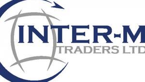 INTER M Traders: Διερευνά επενδυτικές ευκαιρίες στην Ελλάδα