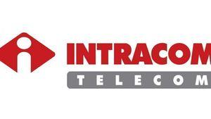 Πάροχοι διαδικτύου στην Ιταλία επιλέγουν τη λύση E-Band της Intracom Telecom