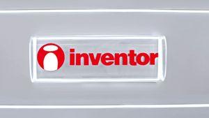 Inventor: Σε ανοδική τροχιά µέσω του οµώνυµου brand