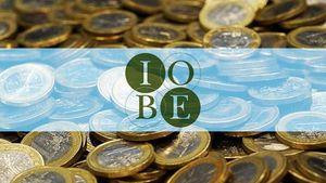 ΙΟΒΕ: Σημαντική βελτίωση των επιχειρηματικών προσδοκιών στη Βιομηχανία