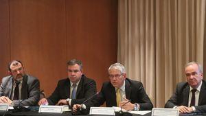ΙΟΒΕ: Στα 17,5 δισ. ευρώ ετησίως το «αποτύπωμα» των ΒΙΠΕ