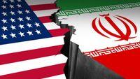 Ιράν: Συνεχίζουμε την πορεία που χάραξε ο Σουλεϊμανί