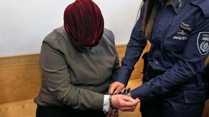 Ισραήλ: Απελάθηκε πρώην δασκάλα - κατηγορείται για σεξουαλικά αδικήματα σε βάρος μαθητριών