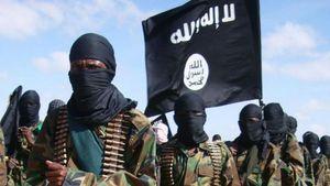 ISIS προς τρομοκράτες: Μακριά απ' την Ευρώπη, λόγω κορονοϊού