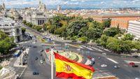 """Ισπανία: """"Όχι"""" σε γενικευμένο lockdown παρά την αύξηση των κρουσμάτων"""