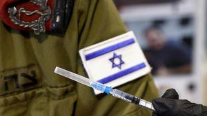 Ισραήλ: Πάνω από 3.300 κρούσματα του νέου κορονοϊού