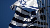 Ελλάδα - Ισραήλ: Επιτεύχθηκε σημαντική αμυντική συμφωνία αξίας 1,68 δισ. δολαρίων
