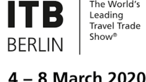 EOT: Διοργανώνει Εθνικό Ομαδικό Περίπτερο στην ITB Berlin