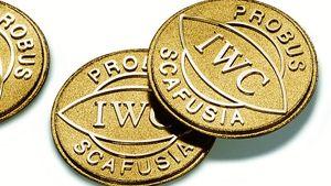 IWC Schaffhausen: Επεκτείνει τη διεθνή εγγύηση των ρολογιών από 2 σε 8 χρόνια