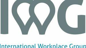 Η IWG στέκεται αρωγός στην γυναικεία επιχειρηματικότητα