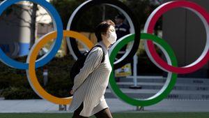 Ιαπωνία: Το 81% των πολιτών δεν θέλει Ολυμπιακούς Αγώνες εν μέσω πανδημίας
