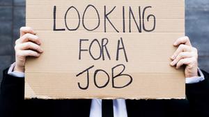 Thessaloniki #JobFestival 2019 Reborn