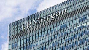 JP Morgan: Βλέπει αξιοπρεπή αποτελέσματα τριμήνου για τις ελληνικές τράπεζες