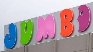 JUMBO: Χάθηκε το Τριώδιο για τα καταστήματα-Ελπίζουμε να μην χαθεί και το Πάσχα