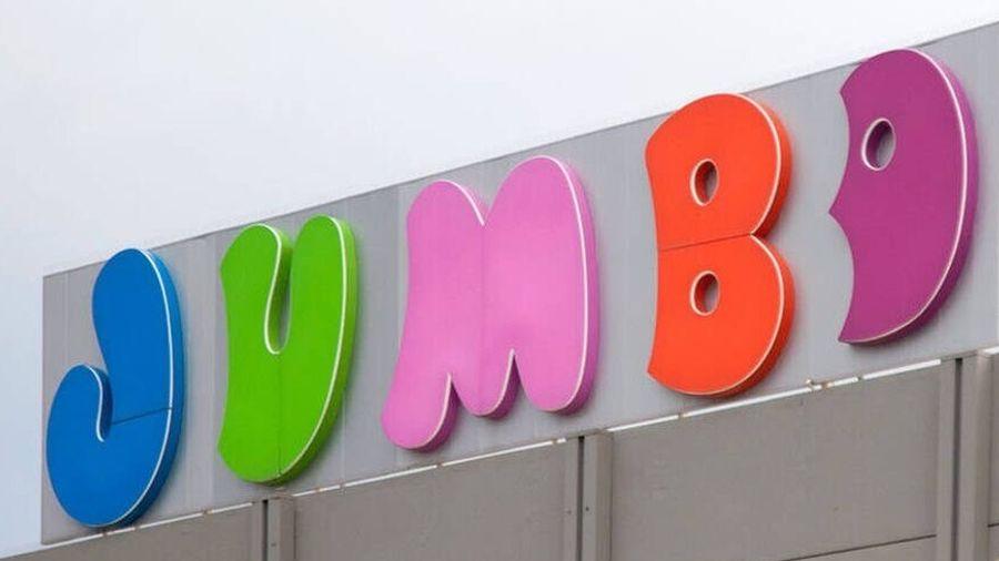 Jumbo Πάτρας: Επιχείρησε να ανοίξει σήμερα - Παρέμβαση εισαγγελέα