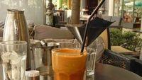 Καφετέριες: Με δικό σου ποτήρι αλλιώς χαράτσι από το 2022