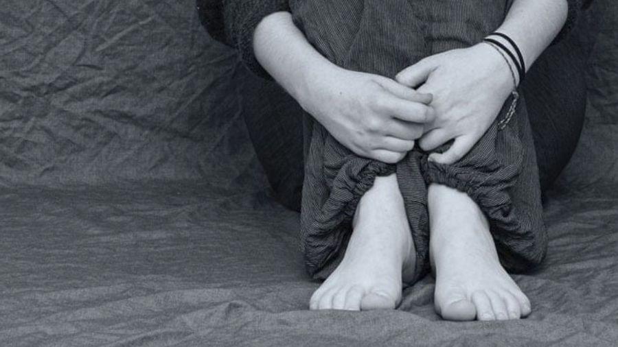Βιασμός στη Δυτική Αττική: Σοκάρει το πόρισμα του ιατροδικαστή