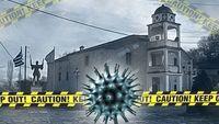 Κορονοϊός: Πληροφορίες για ολικό lockdown στη Κοζάνη