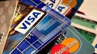 Λήξαν θεωρείται για τις τράπεζες το συμβάν με τις υποκλοπές στοιχείων αριθμού καρτών