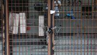 Κορονοϊός: Τι ισχύει για φροντιστήρια και ξενόγλωσσα μετά το κλείσιμο των σχολείων;