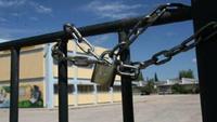 Ζαφειροπούλου: Τα ελληνικά σχολεία στο Μιλάνο έχουν κλείσει προληπτικά λόγω κορονοϊού