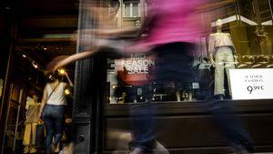 Οι προκλήσεις του λιανεμπορίου στο επίκεντρο του οικονομικού φόρουμ των Δελφών