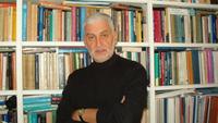 Το νέο του βιβλίο, «Πτυχές εκβιομηχάνισης 1945-2010: Μια ιστορία», παρουσιάζει ο Κεφαλάς
