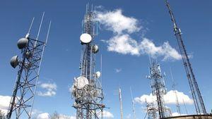 Ίντερνετ: Τέλος στις πλασματικές ταχύτητες