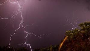 Ανακοίνωση από την Περιφέρεια για την επιδείνωση του καιρού στην Κρήτη
