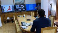 Διοργανώθηκε σεμινάριο για τον προσυμβατικό έλεγχο των συμβάσεων του Υπουργείου Υγείας