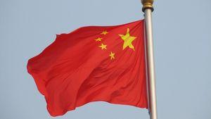 Κίνα: Καταγράφει την ταχύτερη ομαλοποίηση της οικονομικής δραστηριότητας