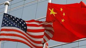 Συνεχίζεται ο «πόλεμος» ΗΠΑ - Κίνας: Κυρώσεις σε ακόμη εννέα κινεζικές εταιρείες