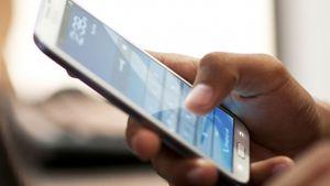 Upstream: Έκθεση για τη mobile διαφημιστική απάτη