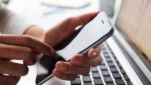 """""""Σύζευξις ΙΙ"""": ΟΤΕ και Wind κερδίζουν τα κινητά Δημοσίου"""