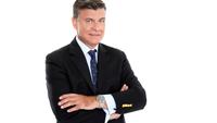 Γιάννης Κλεώπας: Τα λεπτά σημεία της «Επιστρεπτέας Προκαταβολής»