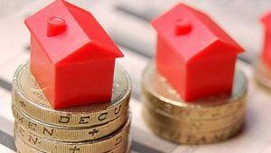 Γ. Ζαββός: Στόχος να φτάσουμε σε μονοψήφιο αριθμό «κόκκινων δανείων» στο τέλος του 2022
