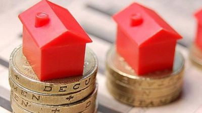 Κατά 13,7 δισ. μειώθηκαν τα κόκκινα δάνεια