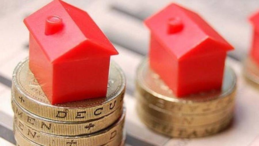 Πόσο κουρεύονται οι δόσεις για τους συνεπείς δανειολήπτες