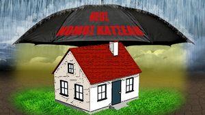 """Νόμος Κατσέλη: Τι αλλάζει για τους """"κόκκινους"""" δανειολήπτες;"""