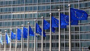 Η απάντηση της Ε.Ε. στον Ερντογάν: Σας έχουμε ήδη δώσει 5,6 δισ. ευρώ