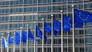 Κομισιόν: Πρόοδος της Ελλάδας στην ψηφιοποίηση της δικαιοσύνης