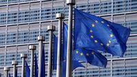 Μετανάστευση: Ευρωπαϊκή ομάδα για τη διευθέτηση κατάστασης έκτακτης ανάγκης στη Λέσβο