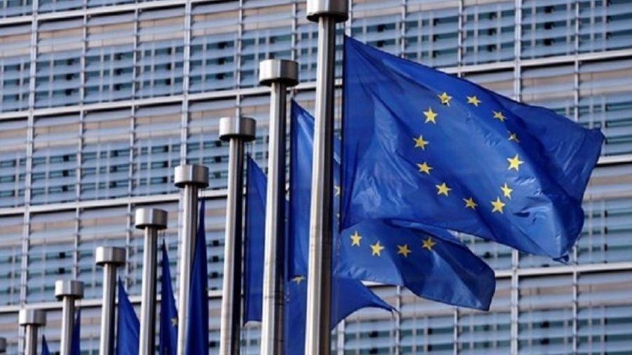 ΕΕ: Χαιρετίζει τη μείωση στον ρυθμό μεταβίβασης δεδομένων στην Ευρώπη